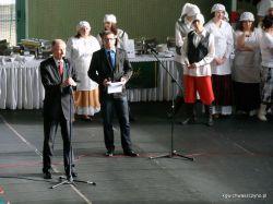3-Powiatowy-Turniej-Kgw-2013-04